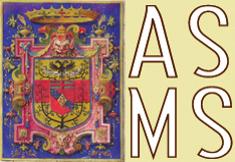 6-Archivio di Stato di Massa