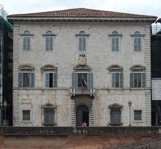 7-Archivio di Stato di Pisa