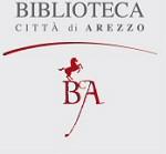 BiblioCittadiArezzo