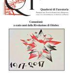 Copertina-QF-n.-3-2017-150x150