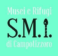 LOGO-Museo e Rifugi SMI- sito 2