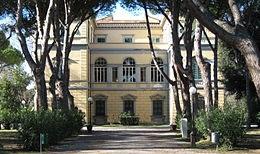 biblioteca labronica livorno2