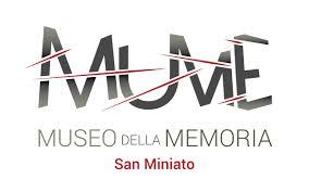 logo_MuMe