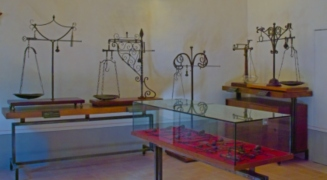 museobilance (1)