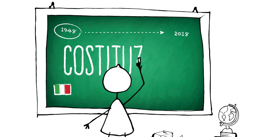 didatticaCostituzione2018low - Copia-1-1-001