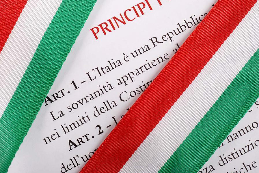 90-costituzione-italiana