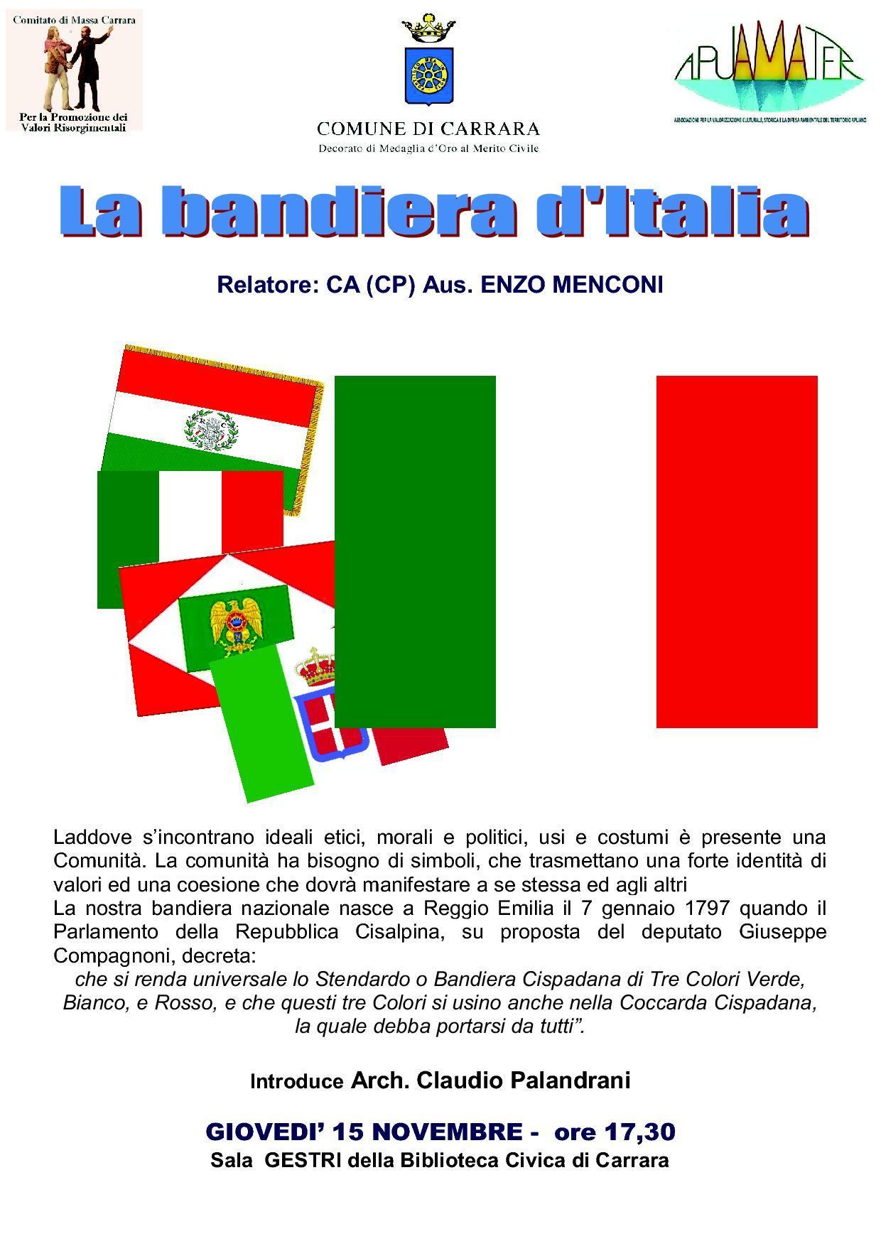 La-bandiera-dItalia-1
