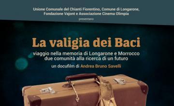 banner_valigia