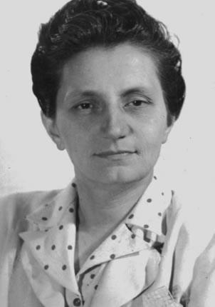 Vittoria Titomanlio