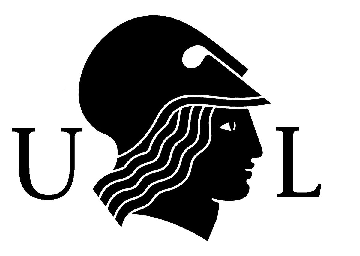UL_logo_with_a_profile_of_a_helmeted_man