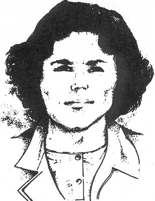 """Dossier Franco Serantini (da """"A-Rivista Anarchica n. 32, maggio 2002)"""