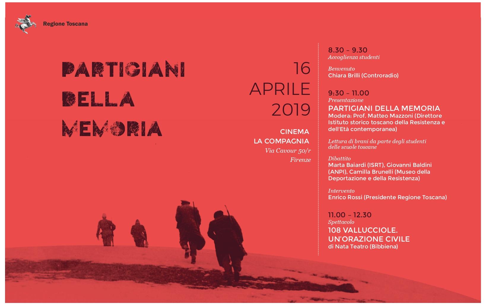 partigianidellamemoria_programma_page-0001