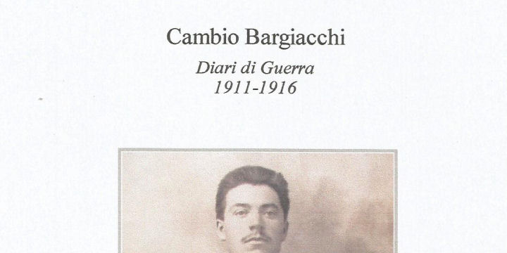 Cambio-Bargiacchi