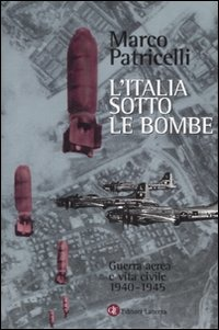 Patricelli
