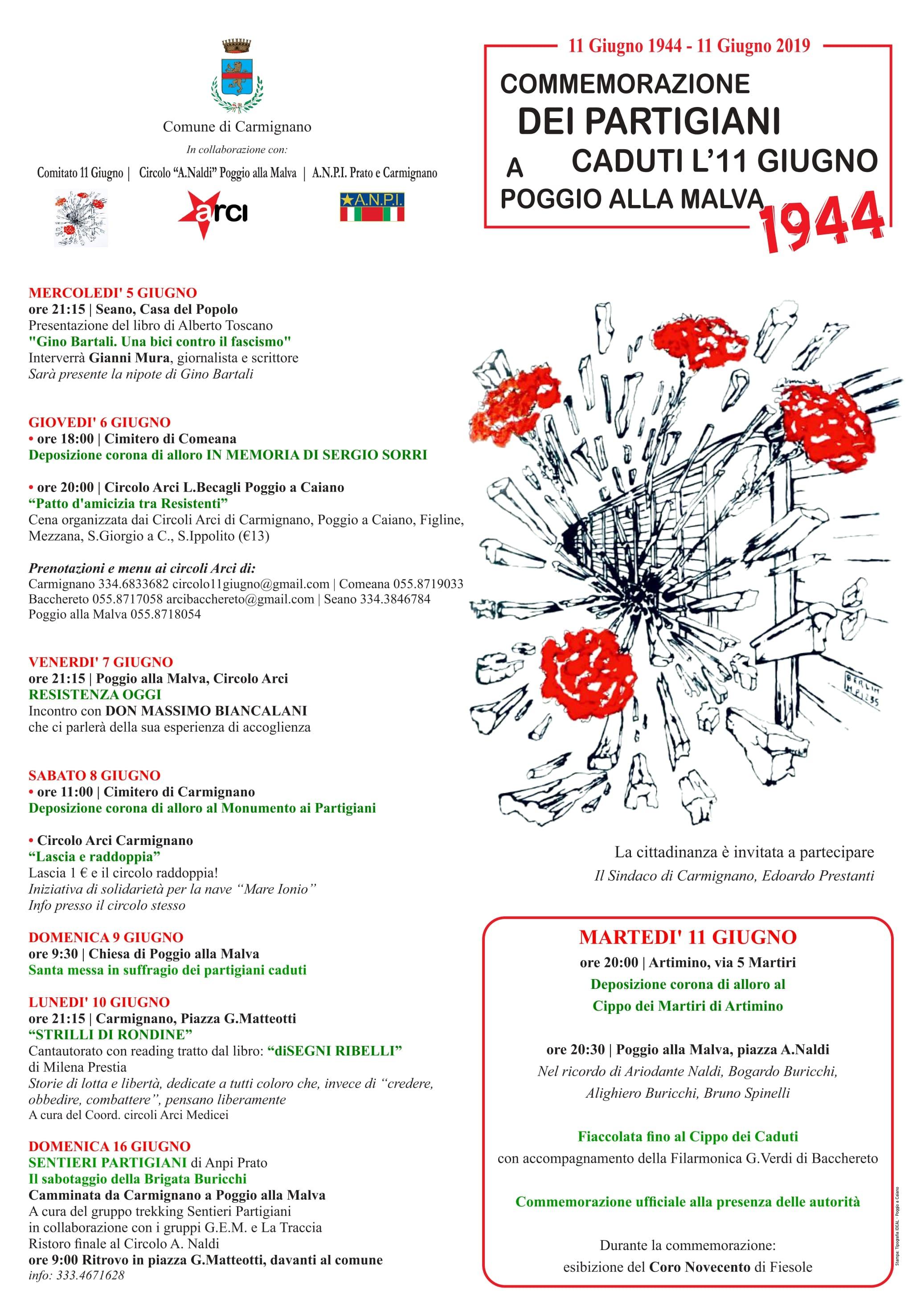11 GIUGNO 2019 LOCANDINA_page-0001 (1)