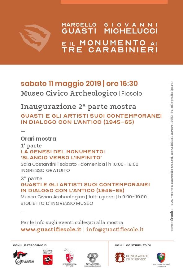 Guasti_invito_maggio-web (1)_page-0002