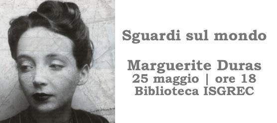 box_sito_duras