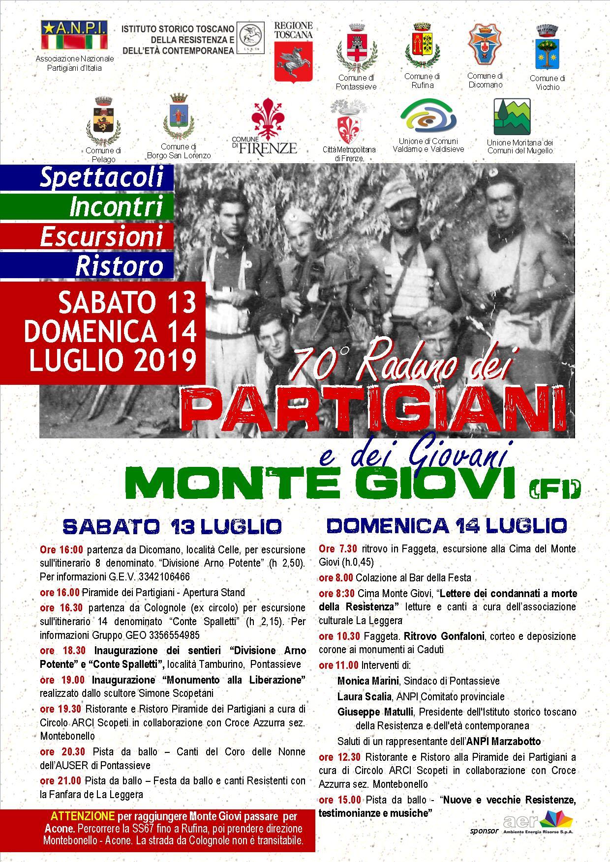 LOCANDINA_Monte Giovi_2019-1