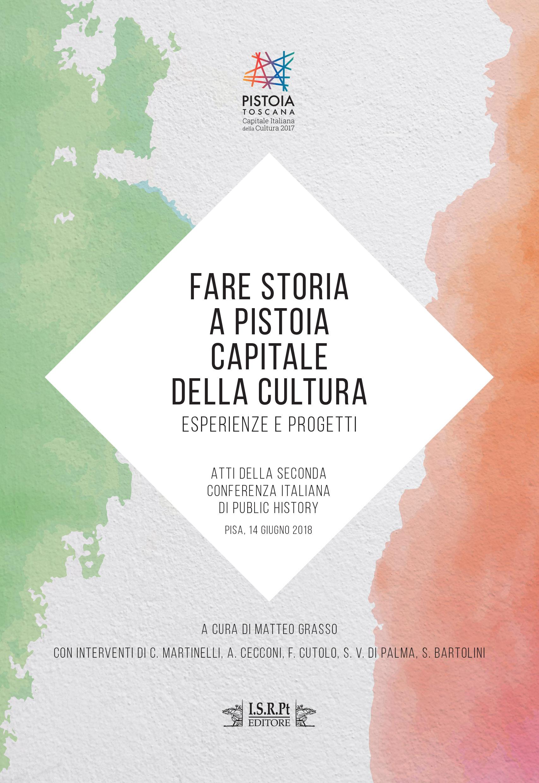 Copertina-Libro-Fare-Storia-a-Pistoia-Capitale-della-Cultura