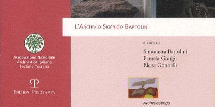 LArchivio-Sigfrido-Bartolini