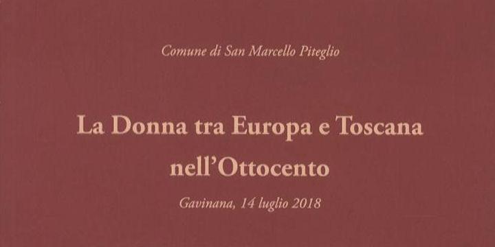 La-donna-tra-Europa-e-Toscana-nellOttocento