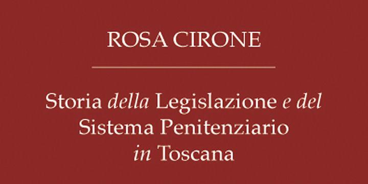 Storia-della-legislazione-e-del-sistema-penitenziario-in-Toscana