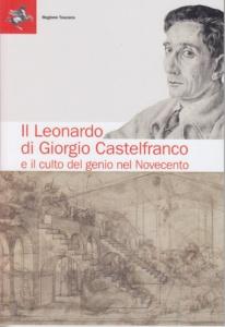 copertina-castelfranco-206x300