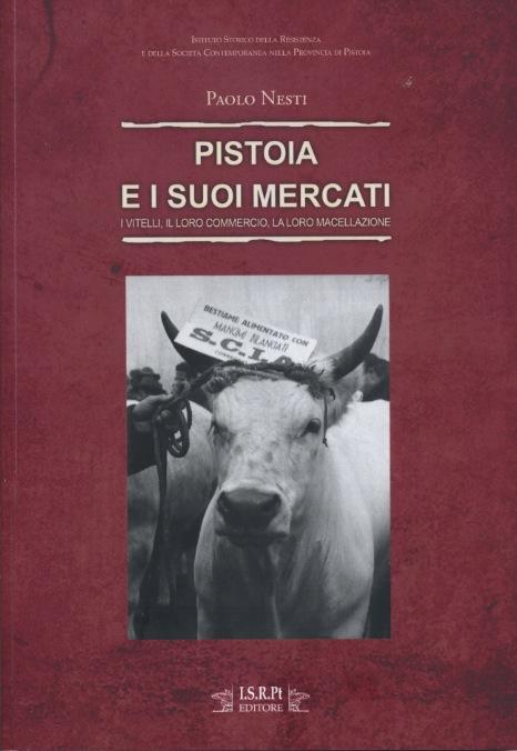 pistoia_e_i_suoi_mercati