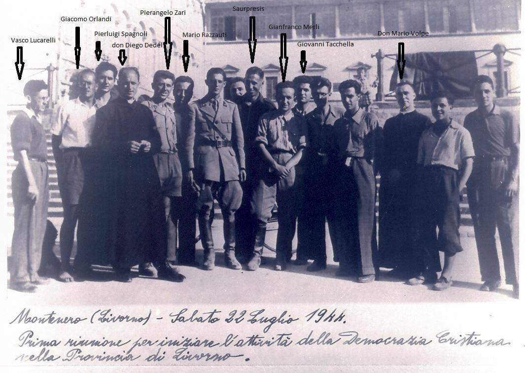 Dc_22 luglio 1944_CON NOMI
