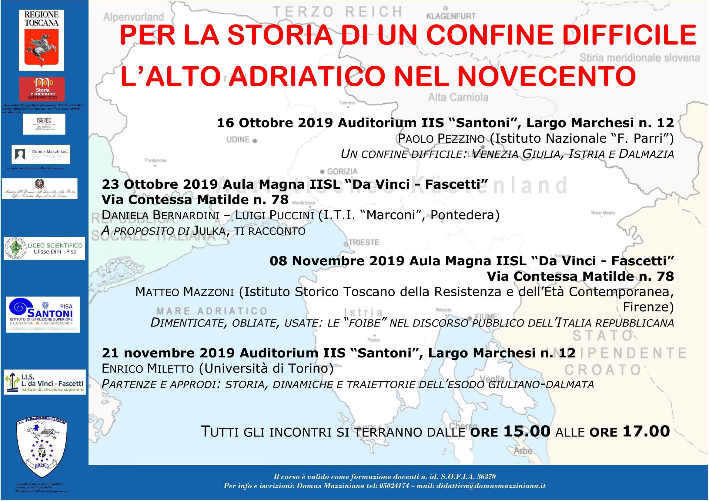 LOCANDINA PISA CONFINE DIFFICILE FINALE-1