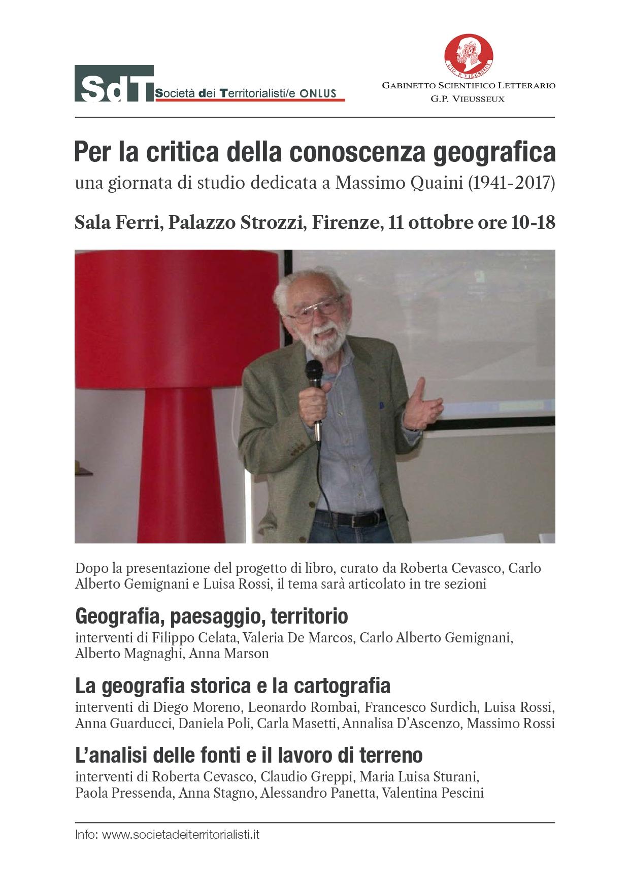 PerLaCriticaDellaConoscenzaGeografica2019_page-0001