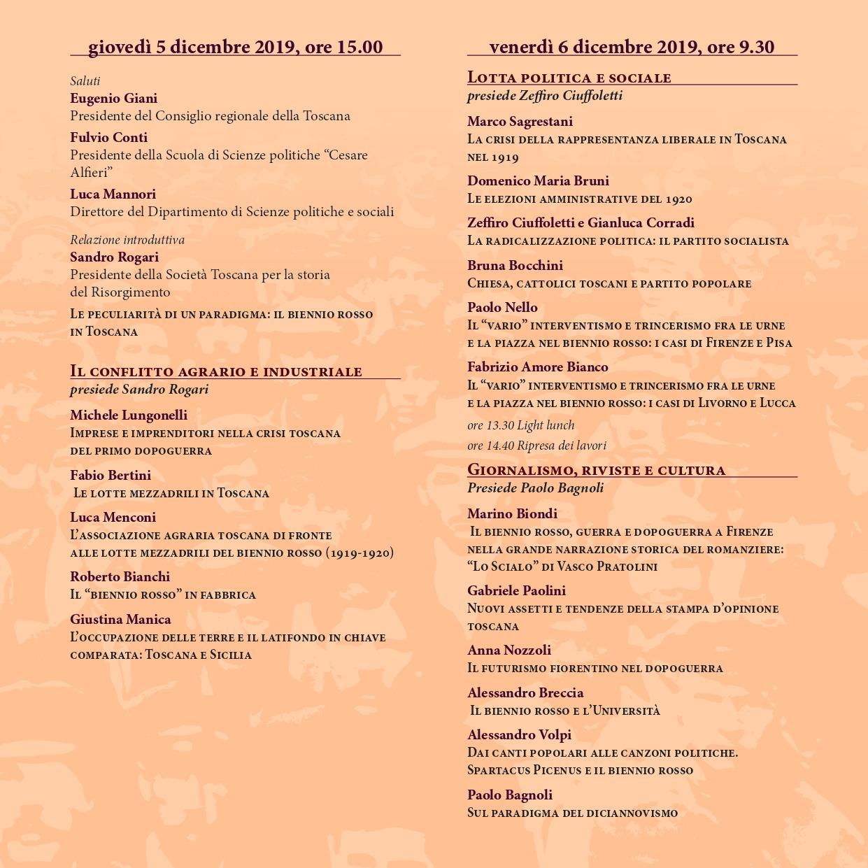 PROGRAMMA CONVEGNO PDF_page-0002