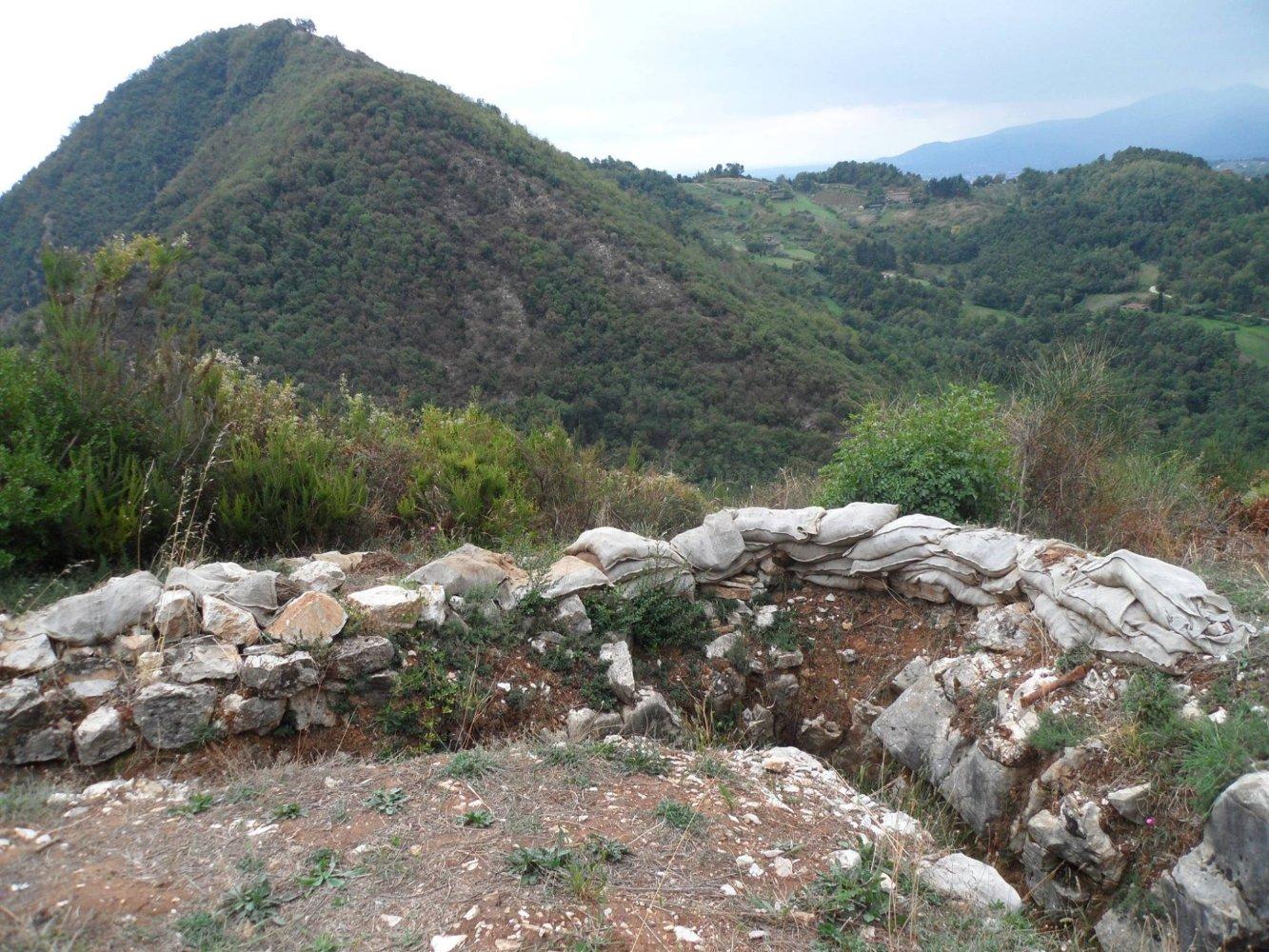 comitato-recupero-e-valorizzazione-linea-gotica-di-borgo-a-mozzano