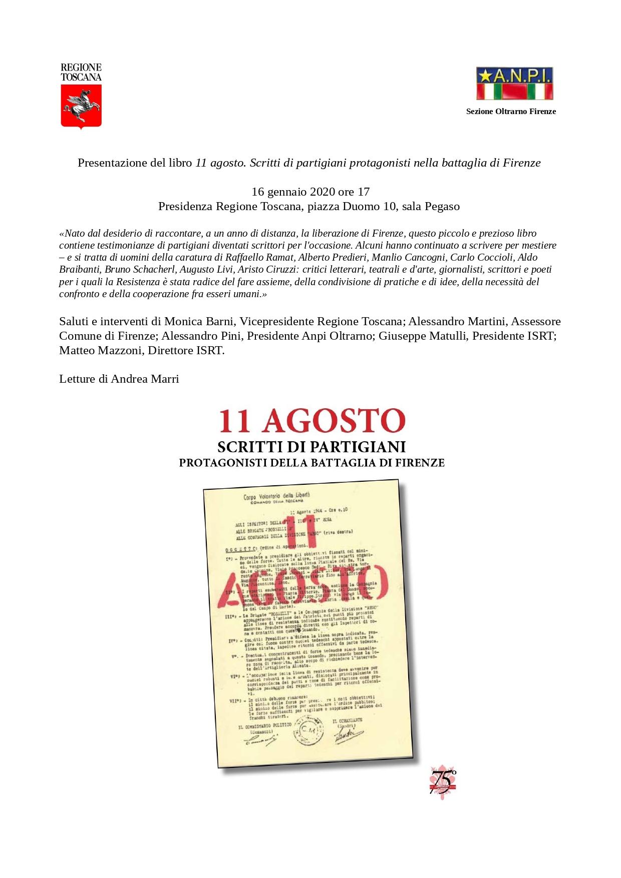 Invito 11agosto_page-0001 (1)