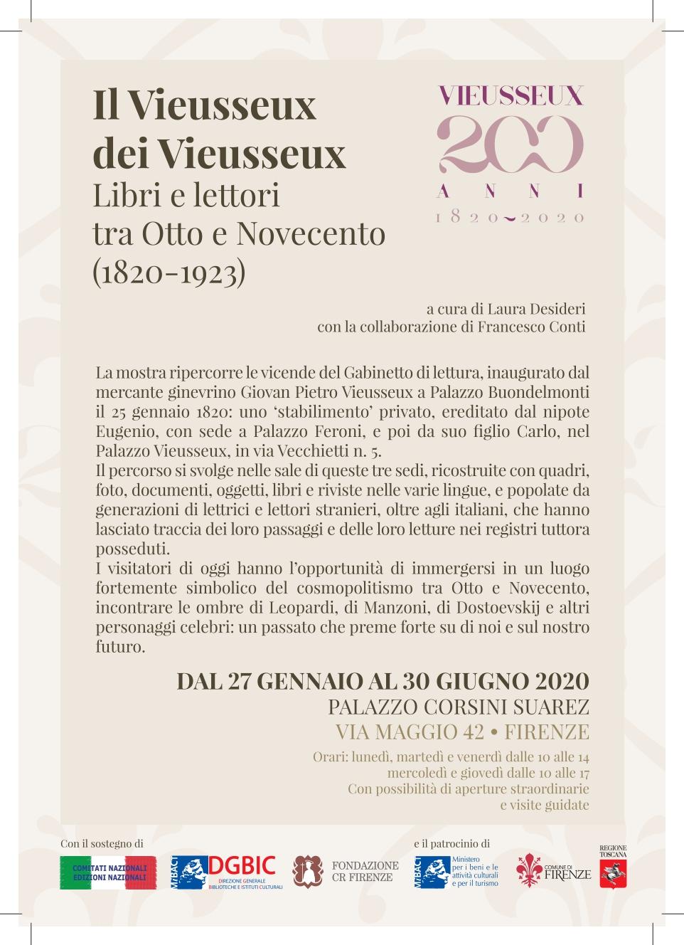 cartolina-mostra-vieusseux200_page-0002