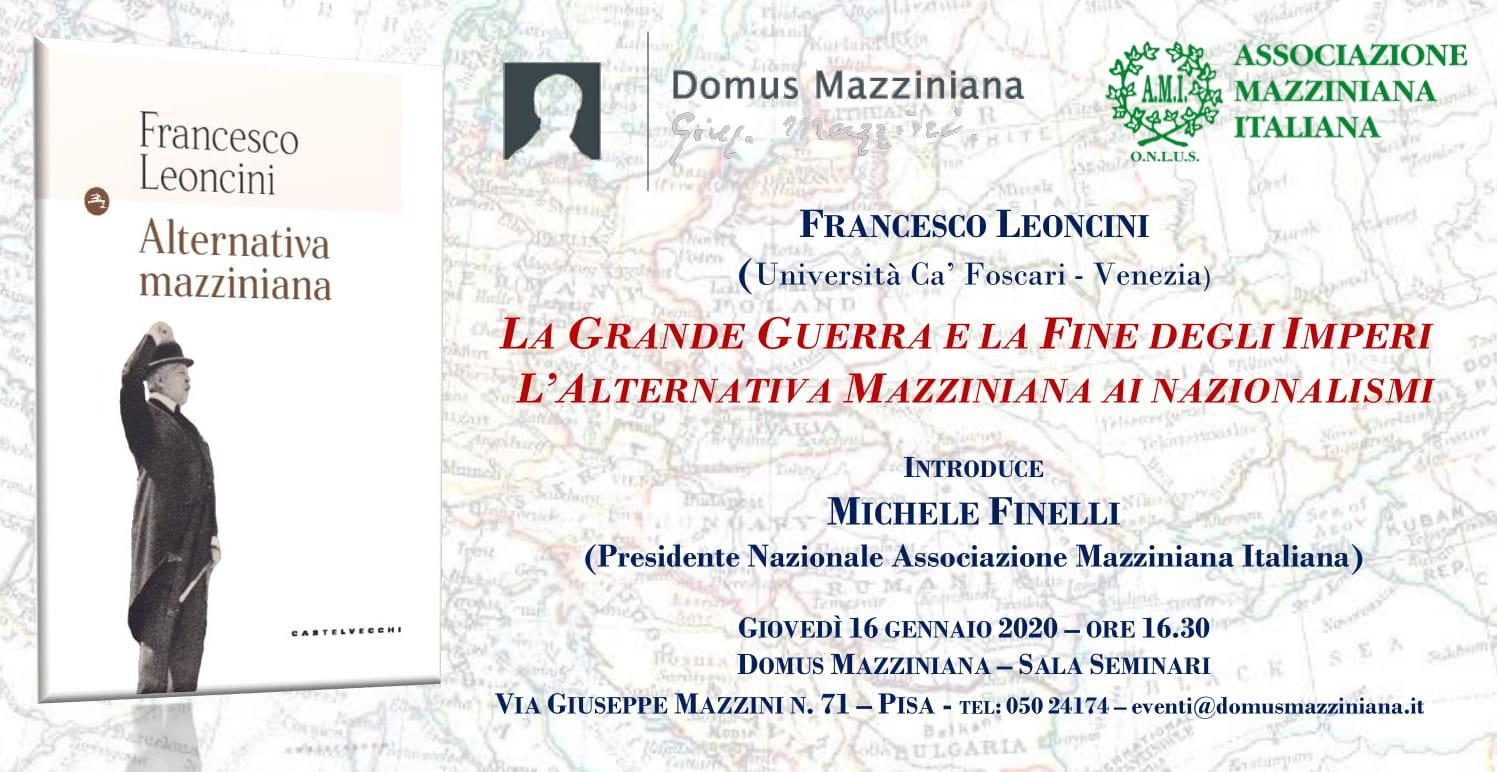 invito-leoncini-1