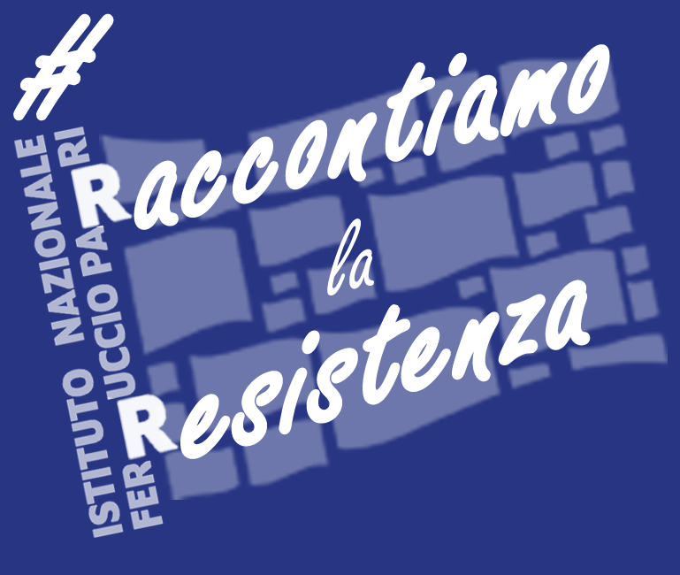 logo_RlR_blu (1)