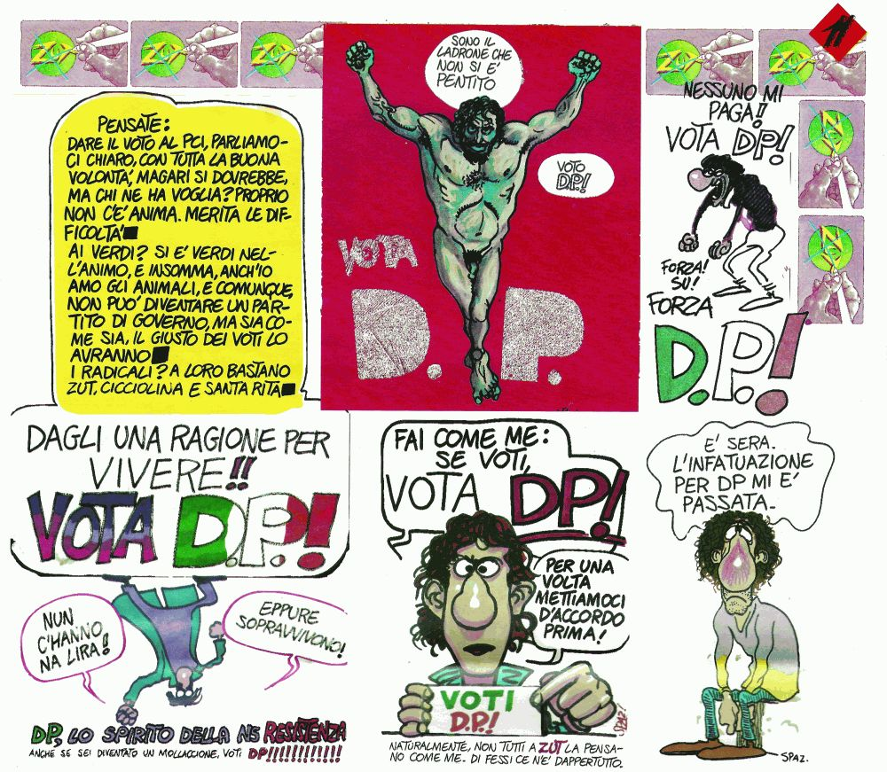 paz-1987-zut-10-vota-dp