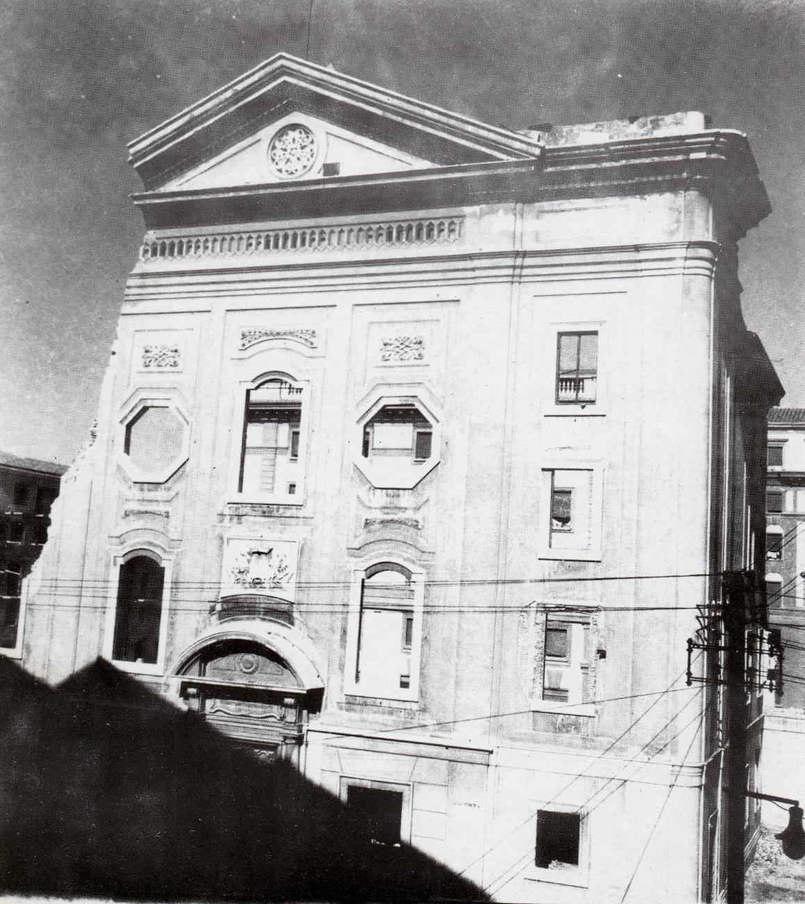 LI_152 sinagoga