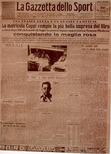 29 maggio 1940