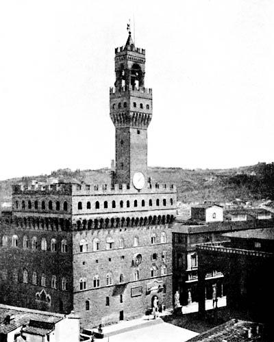 Palazzo_Vecchio_1910