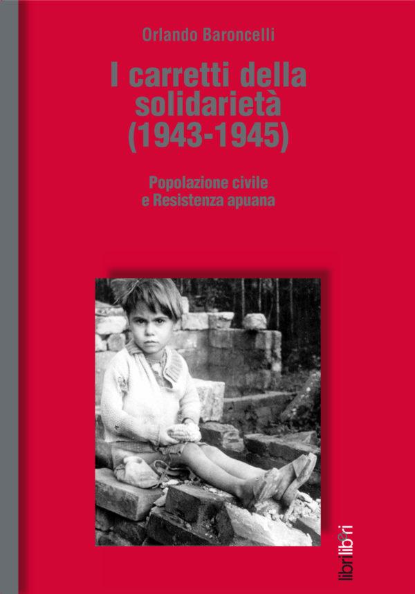 Copertina Carretti rosso ok_Layout 1