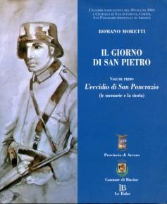 moretti Il-giorno-di-san-pietro-237x290