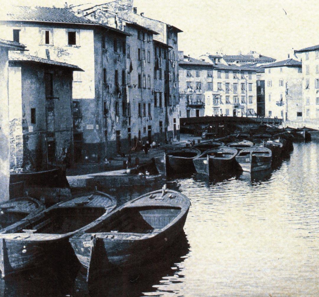 Foto_venezia