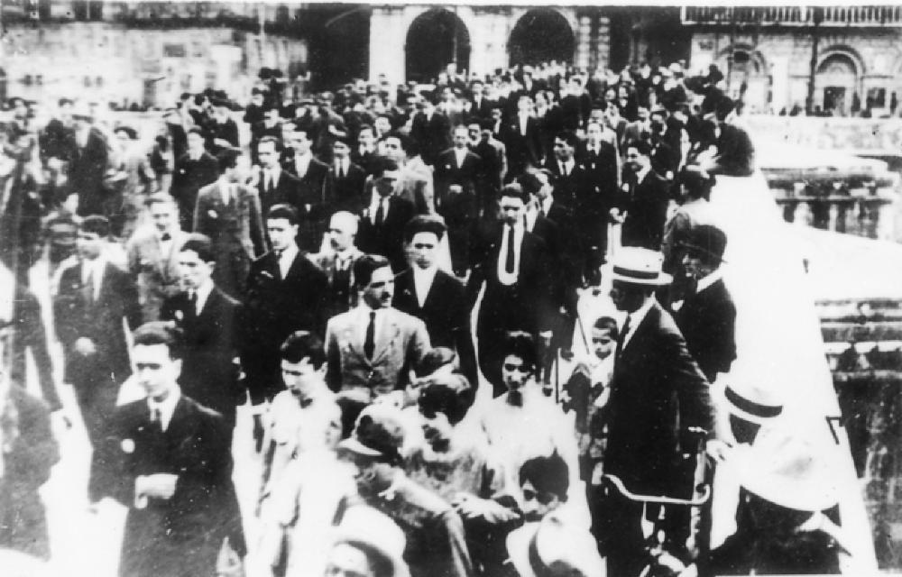 10_Pisa_Manifestazione_fascista_1921
