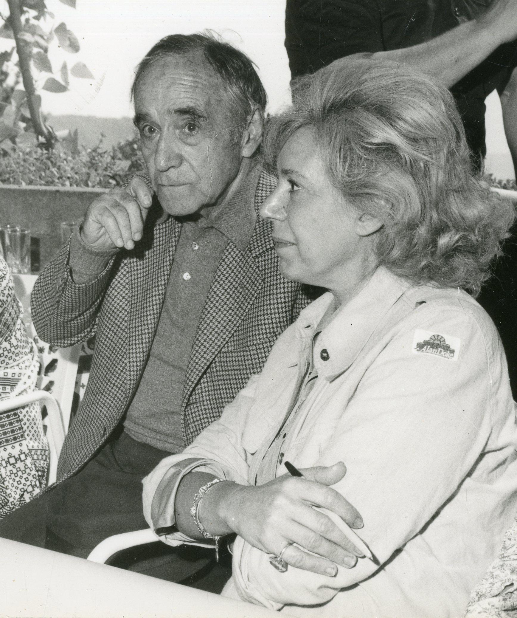 1978_Ciampella_Bertolucci_Rosaria_Mino_Maccari