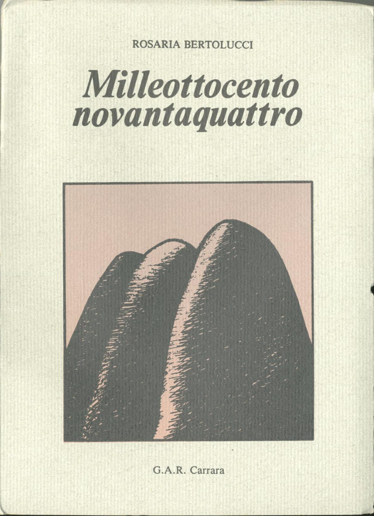 Novantaquattro_003