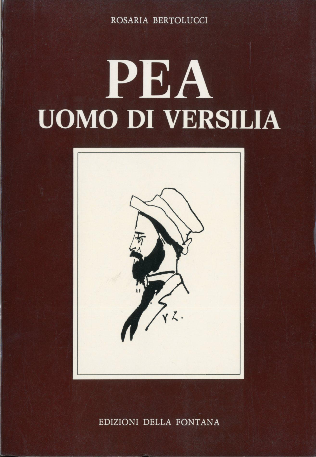 Pea_Enrico_004