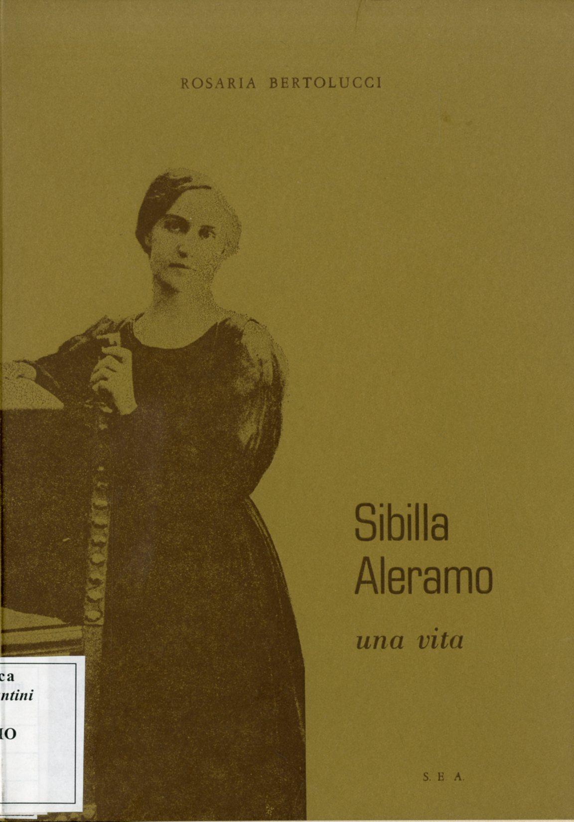 Sibilla_Aleramo_006