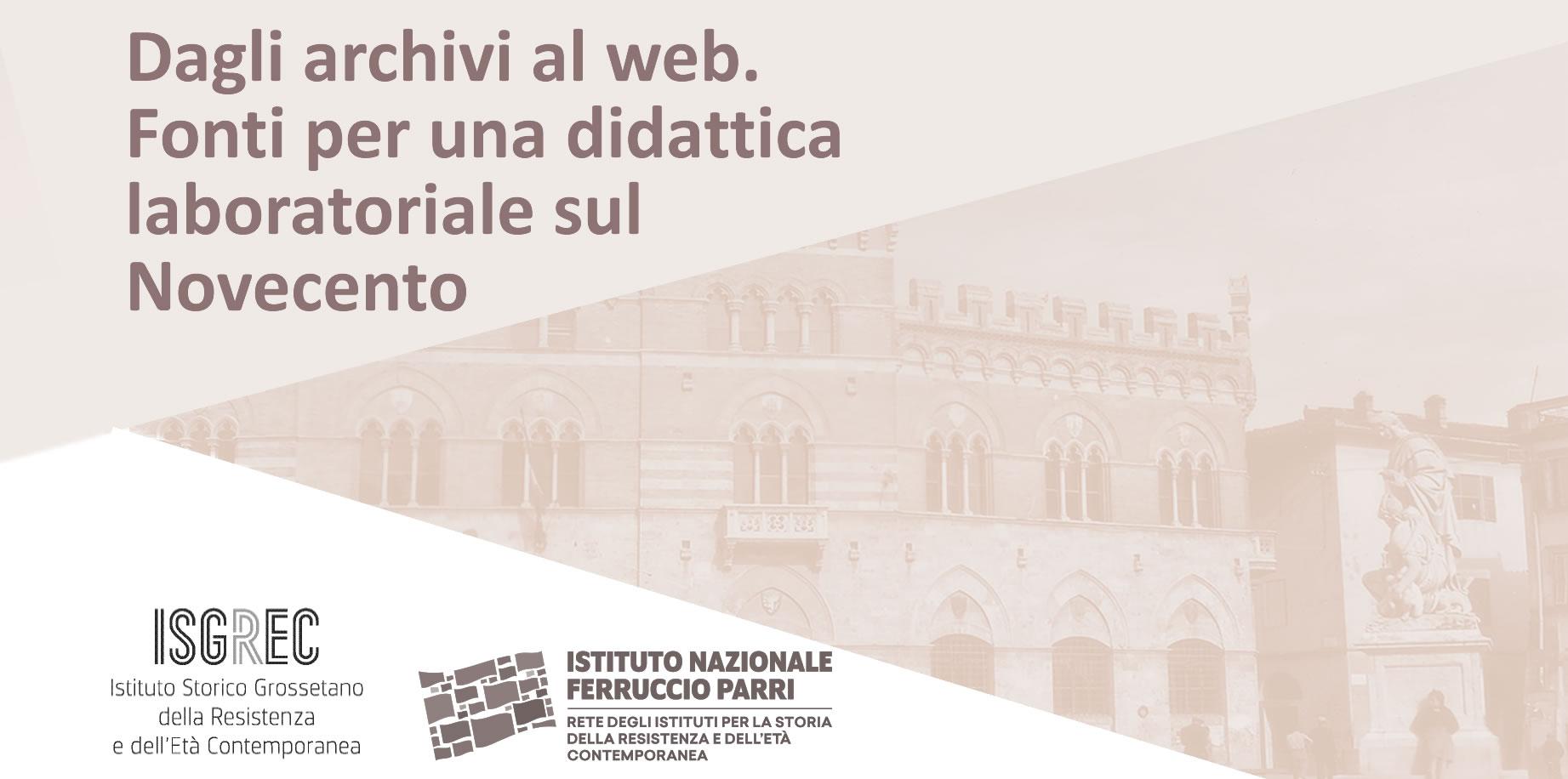 box_mailinglist_corso_archiviweb